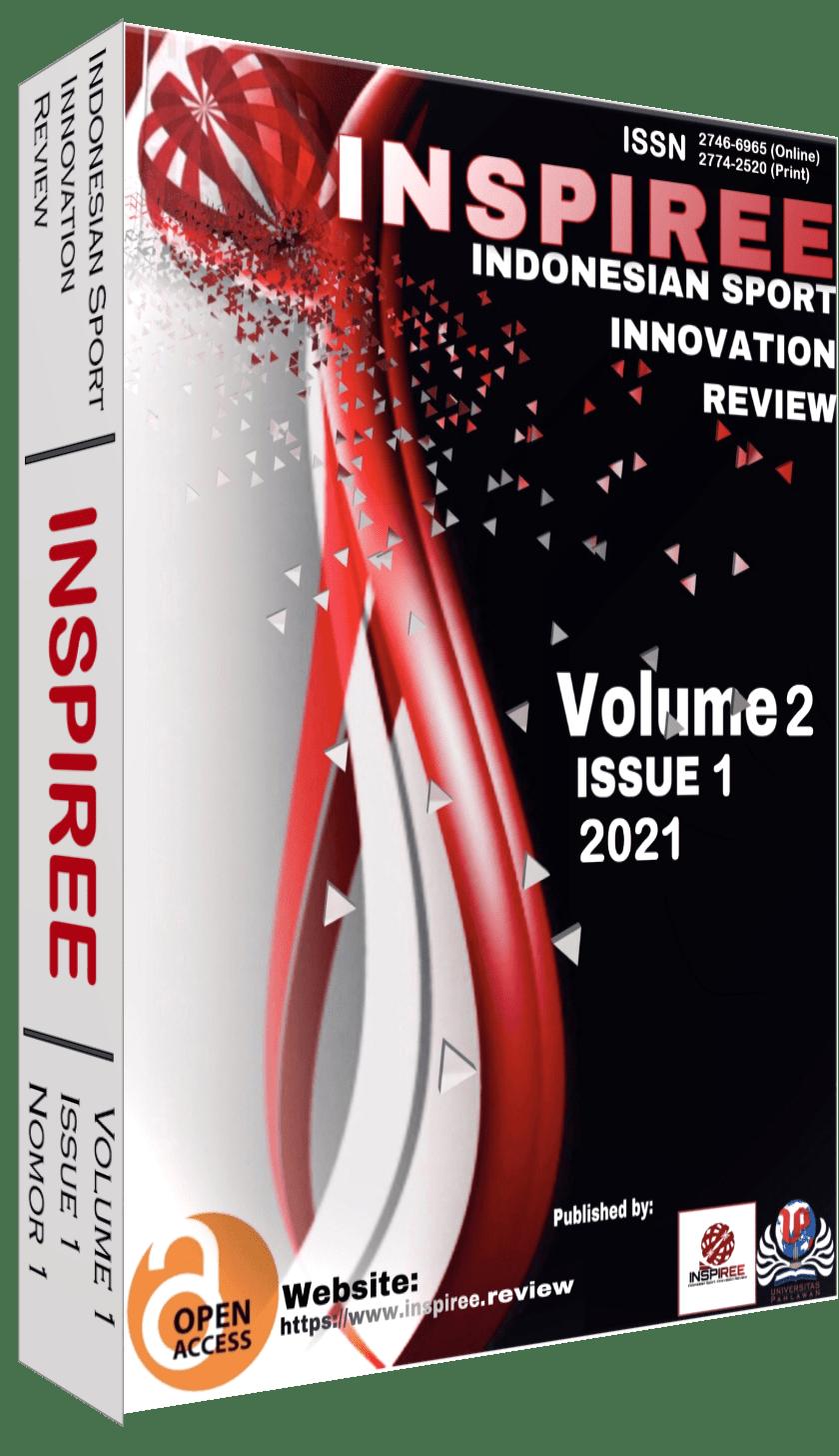 View Vol. 2 No. 2 (2021): May >> In Press